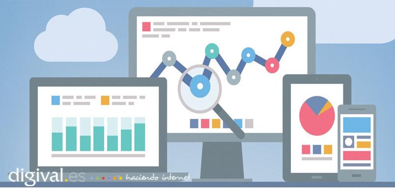 Como aumentar el tráfico de tu blog