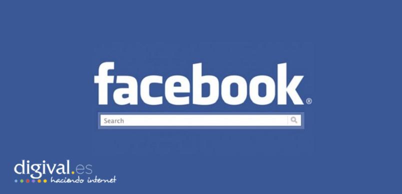 buscadore_facebook