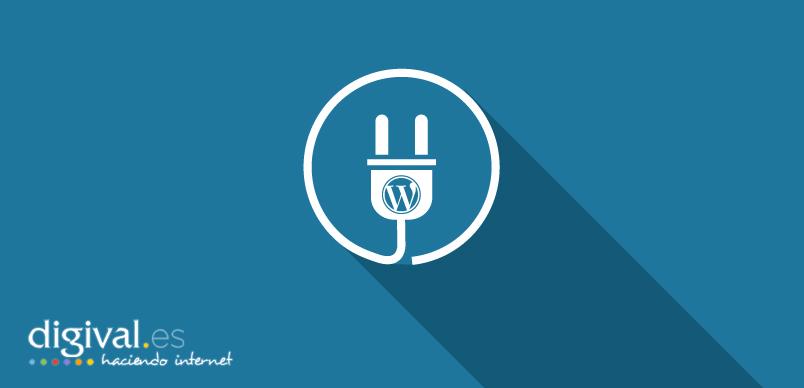 Que son los Plugins de WordPress